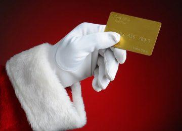 pożyczki przedświąteczne