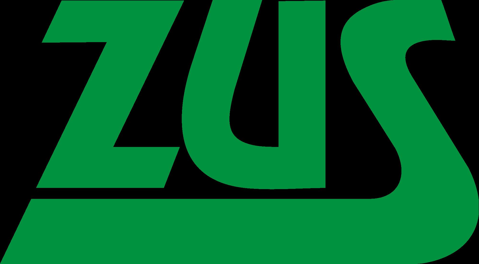 składki ZUS