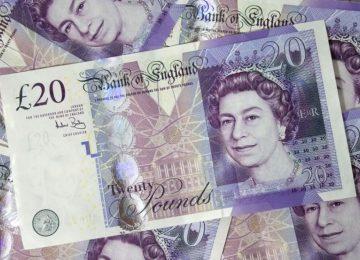 najsłabsze waluty