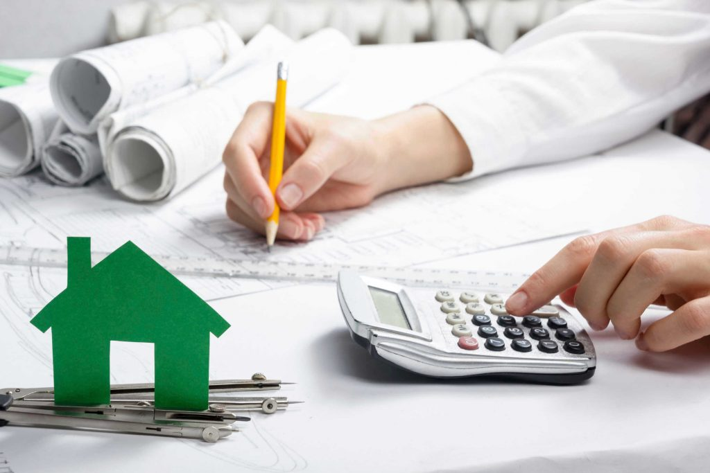 Zasoby finansowe programu MDM