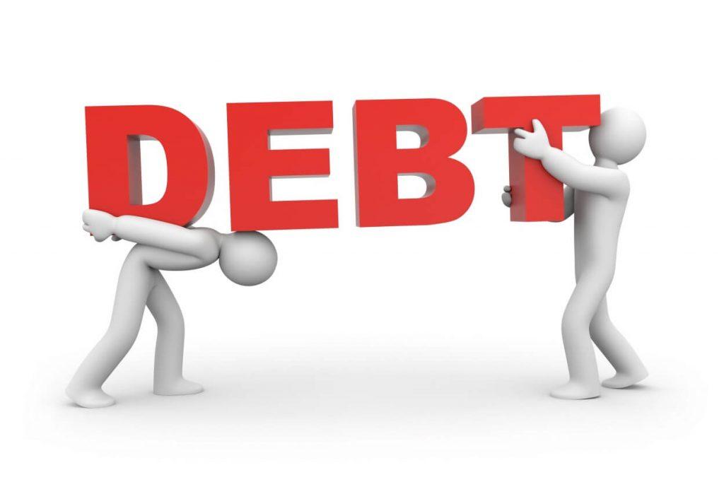 Okres przedawnienia długów