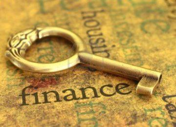 Finanse i ekonomia