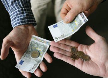 płace minimalne w Unii Europejskiej
