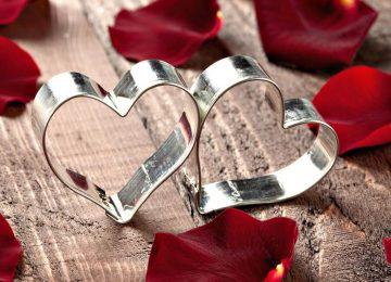 Wydatki Polaków na Walentynki