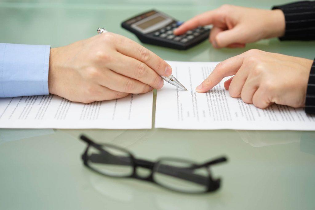 fiskus nie rozstrzyga wątpliwości na korzyść podatników