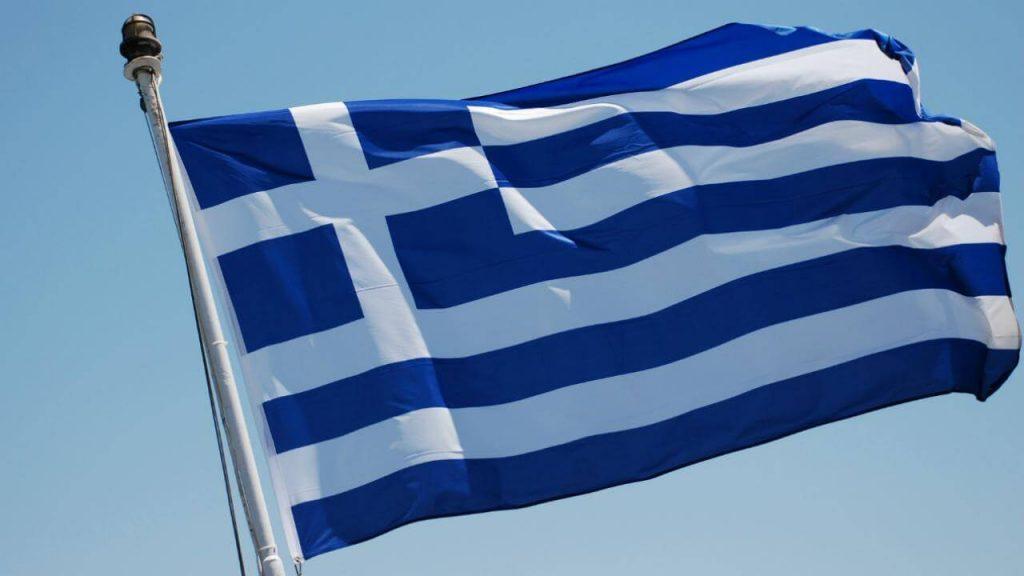 pensje greków
