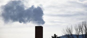 zakaz palenia w domowych piecach węglem złej jakości
