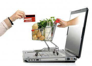 handel w sieci