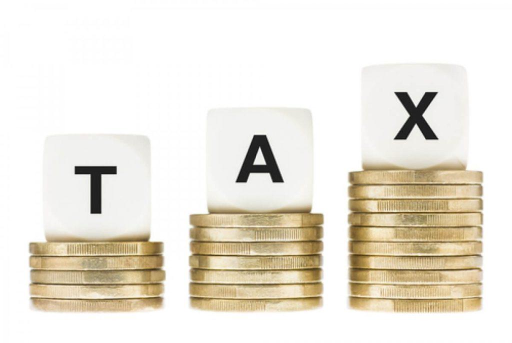 podniesienie kwoty wolnej od podatku