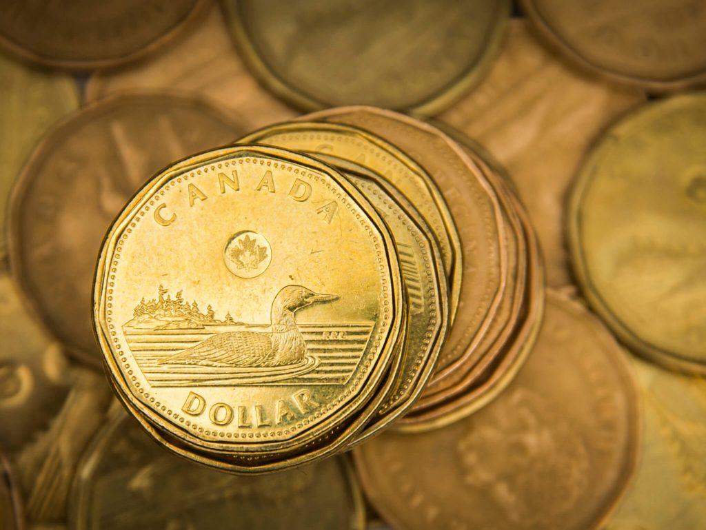 Gwarantowana pensja dla bezrobotnych