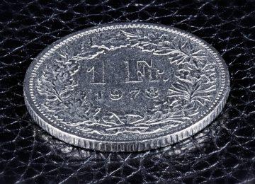 ultimatum w sprawie kredytów we frankach