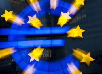 unijny PKB