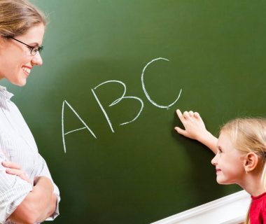 wzrośnie wynagrodzenie nauczycieli