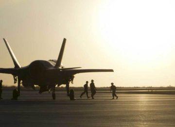 wzrost wydatków na obronność
