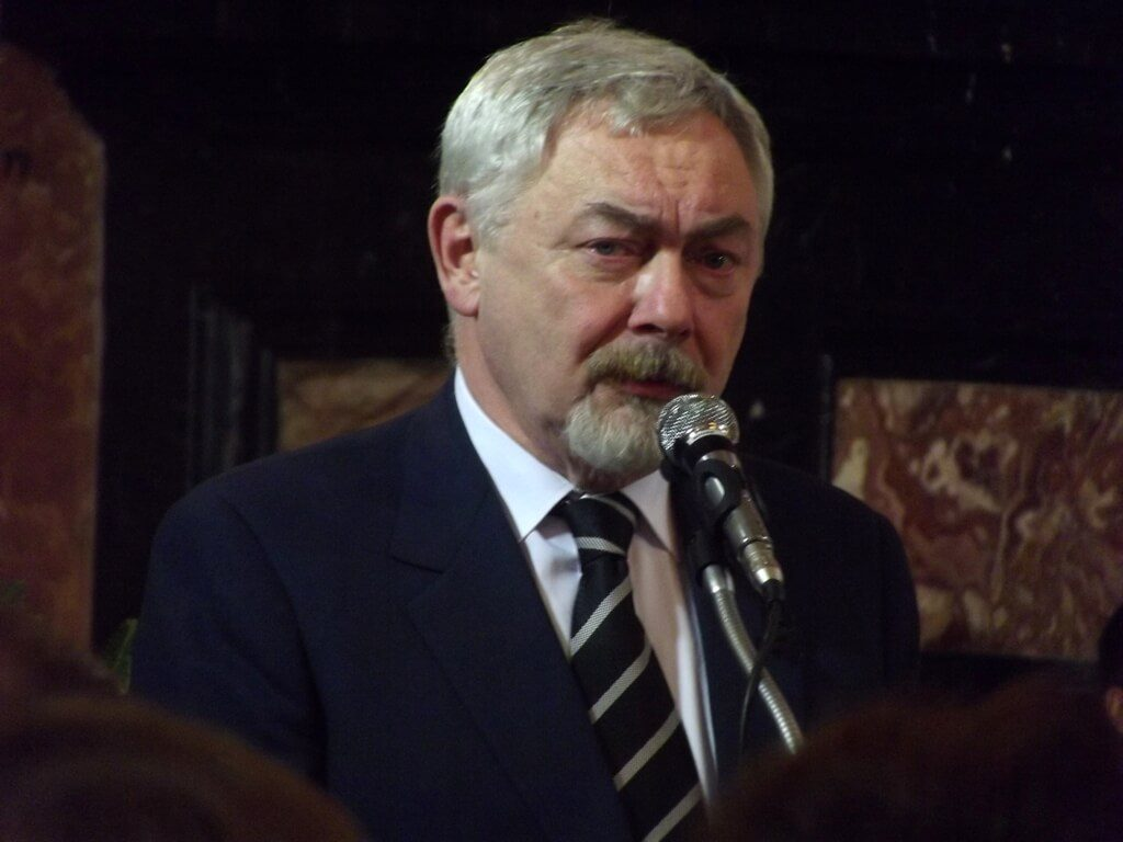ile zarabiają prezydenci polskich miast