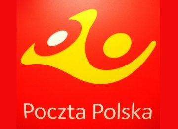 Poczta Polska inwestuje w startupy