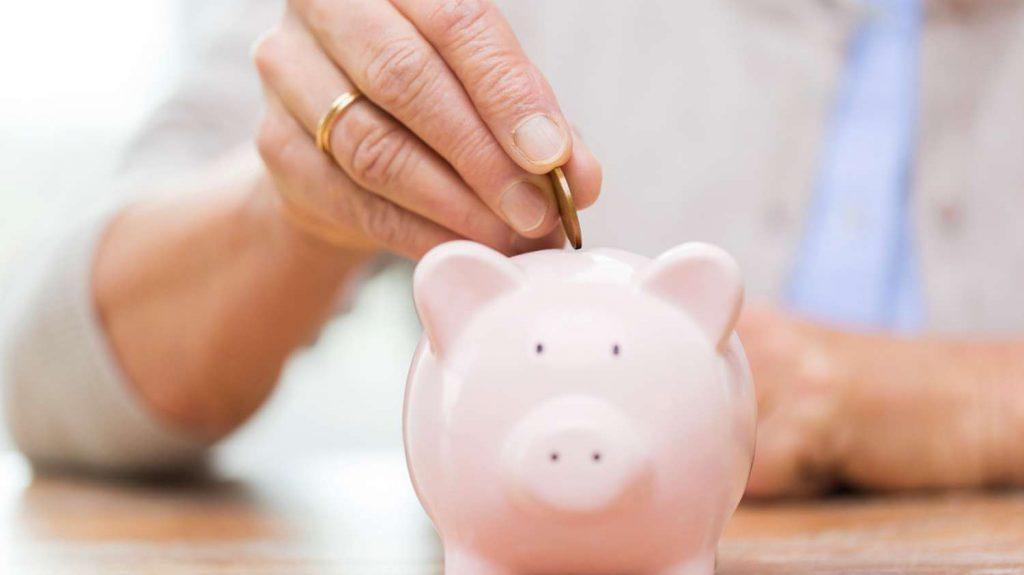 projekt doradca emerytalny