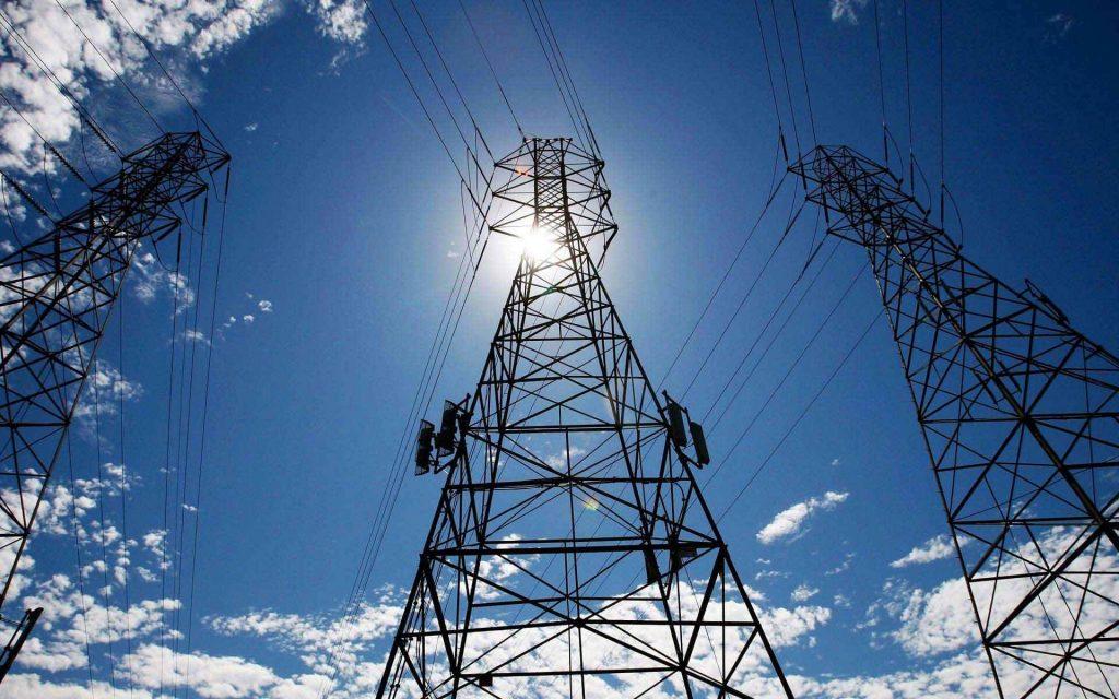 transformacja polskiej energetyki