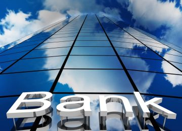 podatek bankowy