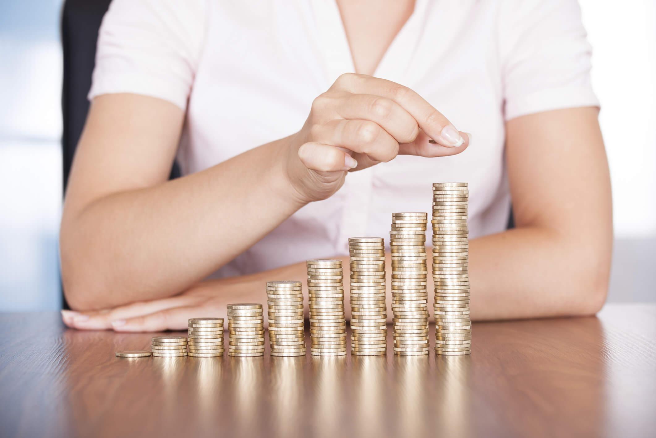 pracodawcy chcą niższego wzrostu płacy minimalnej