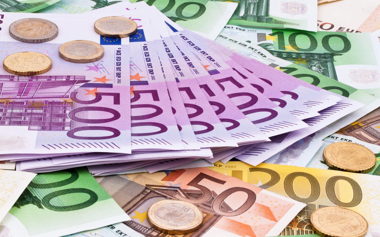 wprowadzenie euro